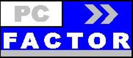 PC-factor
